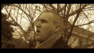The Fray-Syndicate music video