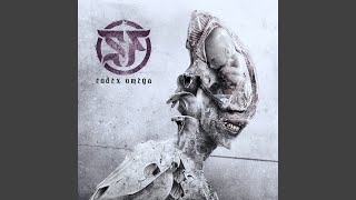 Septicflesh Release New Song