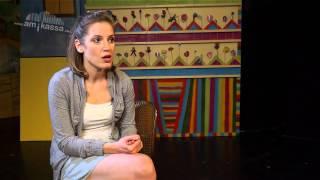 Divadlo Thália - Portugál