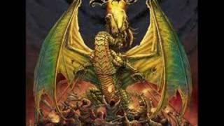 Dio - Killing The Dragon [HD Quality]