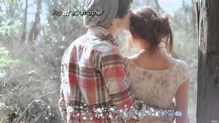 The day you went away M2M HD [Viet Sub + Engsub]
