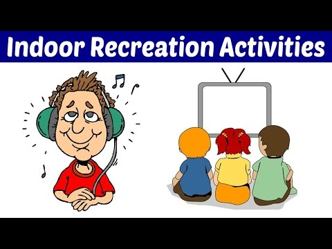 mp4 Recreation Activities Near Me, download Recreation Activities Near Me video klip Recreation Activities Near Me