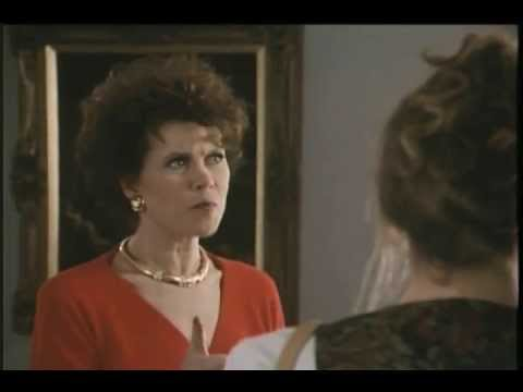 Sins of the Mother Clip 7 Elizabeth Montgomery 1991