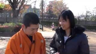 mqdefault - 先取り!まちかど情報局~濯紫公園~