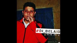 Djamel Sghir-°Rebi Blani Batasa° MiX By Dj Bélaid 2016 Hd 1088°P°°