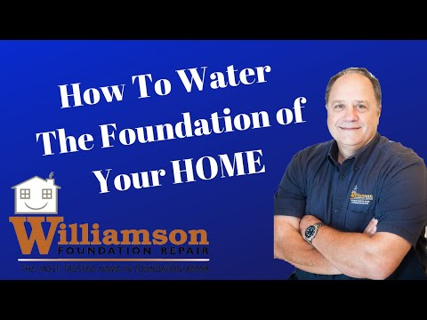 Guide to Soaker Hoses for Foundation Watering