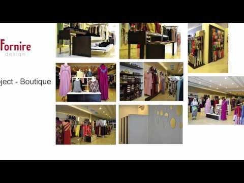 mp4 Alamat Desain Interior Di Surabaya, download Alamat Desain Interior Di Surabaya video klip Alamat Desain Interior Di Surabaya