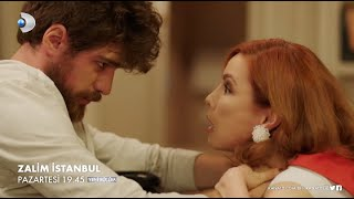 turkish tv series with english subtitles on youtube - 免费在线视频最