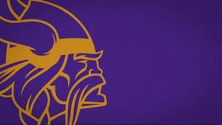 Paul Allen's Radio Call of the Minnesota Vikings' Unbelievable Miracle Touchdown vs. Saints