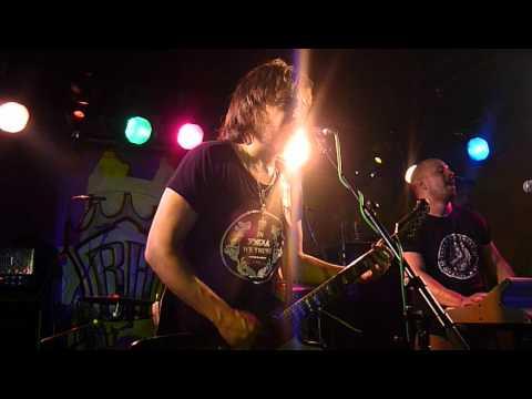 «Рубль» - Русский рок [BEN HALL, 2011]