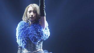 Eir Aoi Special Live 2016 at 日本武道館 Trailer Movie