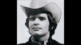 Telephone - John Fogerty
