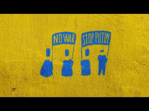 0 Max Barskih - Белый ворон — UA MUSIC | Енциклопедія української музики