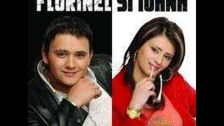 Te iubesc oriunde ai fi - Instrumental / Karaoke Ro ( Florinel si Ioana )