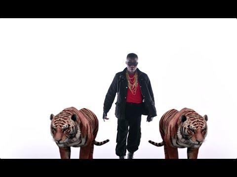 Reekado Banks - Put In Pressure (Official Video)