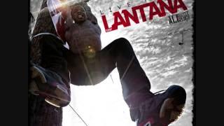 "Easy Lantana - ""Young Cincinnati"" (Live From Lantana)"