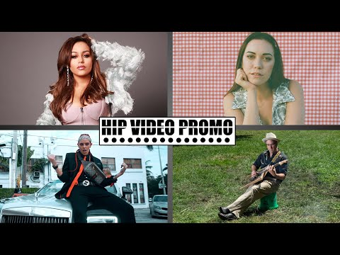HIP Video Promo - Weekly Recap - 2/5/2020