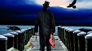 Hitman Blues Band   -  The World Moves On
