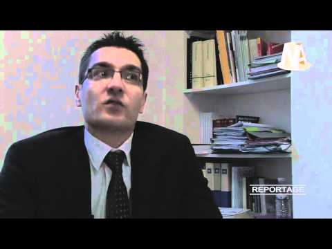 Tratamentul helmintiazei la adulți și copii