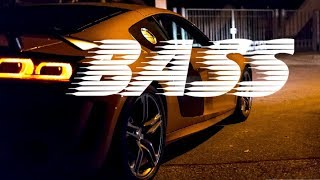 BASS BOOSTED TRAP (Mix) 2019// CAR BASS MUSIC ( MIX) 2019 // BEST MUSIC IN THE CAR #18