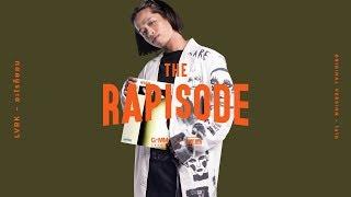 อะไรก็ยอม - LVRK (THE RAPISODE) [Official Audio]