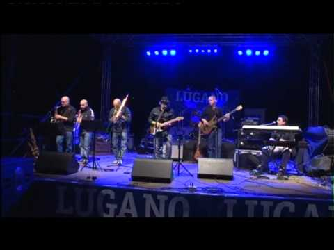 Frank D`Amico Blues Band video preview