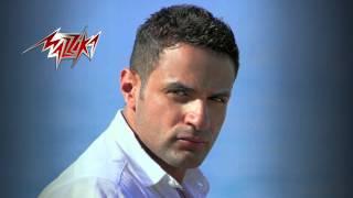 اغاني حصرية Howa Elli Hayksab - photo - Mohamed Nour هوه اللى هيكسب - صور - محمد نور تحميل MP3