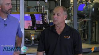 Inside Look into WARE's Business Partnerships - Boiling Point