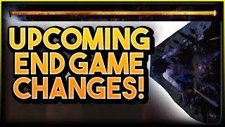 dbd opening hatch - मुफ्त ऑनलाइन वीडियो