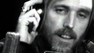 Tom Petty - Somewhere Under Heaven - Introduction