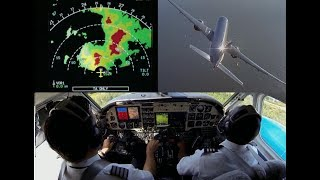 Situations D'urgence   Le Facteur Humain En Avion