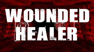 BEYOND THE BLACK feat. Elize Ryd (Amaranthe) - Wounded Healer