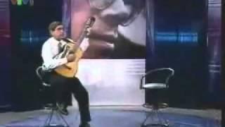 Tây mê nhạc Trịnh Richard Fuller - tin âm nhạc vietinfo.eu