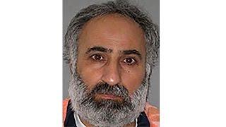 """США: уничтожен """"министр финансов"""" джихадистов ИГИЛ"""