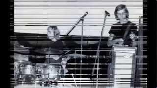 Video Napůl (1978. M-Klub Karlovy Vary)