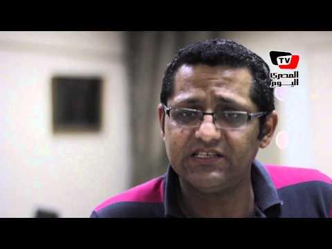 خالد البلشي: إضراب الصحفيين بداية تحرك جماعي ضد «المؤسسات التعسفية»