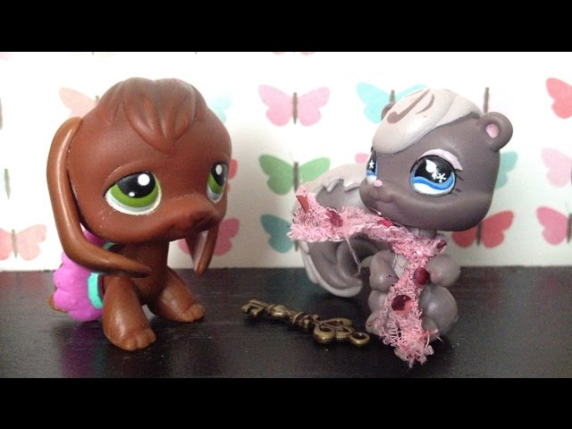 Lps-abnormal-pain-episode-10