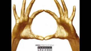 3OH!3-House Party (feat. It'sYaBoiH2)(Unofficial Remix).wmv