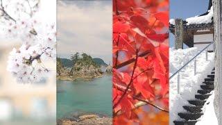 Best Season to Visit Japan