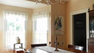 preview picture of video '12 Maple Street Newbury VT'