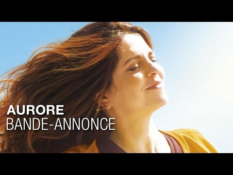 Aurore Diapahana Distribution / Karé Productions / France 3 Cinéma