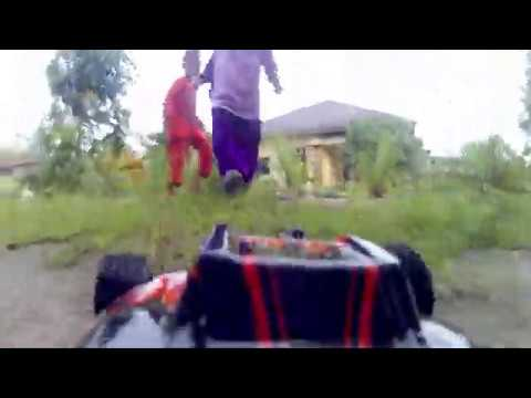 rc-car-fpv--wl-toys-a959