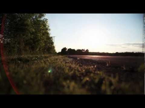 Nevergreen - The Motion