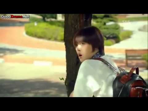 To the beautiful you episode 1 part 1 4 eng sub