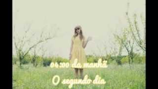 Taylor Swift - Come Back.. Be Here (Tradução)