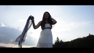 Video KATIE - COLDFIRE (Official Videoclip)