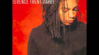 Terence Trent D'Arby - Sign Your Name (1987) HD