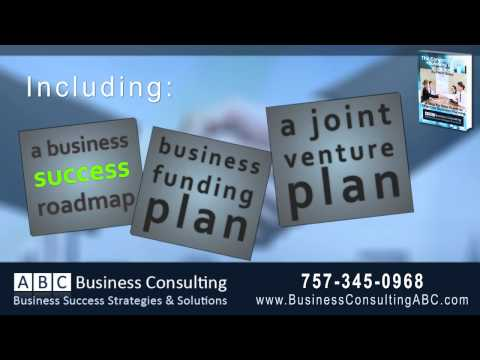 mp4 Business Plan Workbook, download Business Plan Workbook video klip Business Plan Workbook
