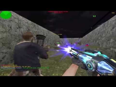 counter strike zombies download