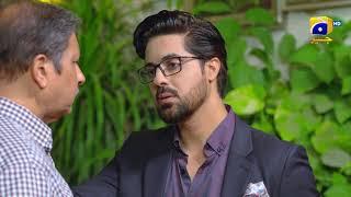 Rang Mahal   Episode 70   Best Scene 04   HAR PAL GEO